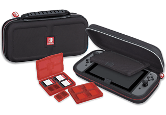 BIGBEN Nintendo Switch Deluxe Travelcase