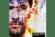 Luman Child - Time To Grow [Vinyl]