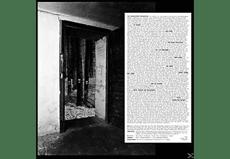 Ea 80 - 2 Takte Später (Reissue)  - (Vinyl)