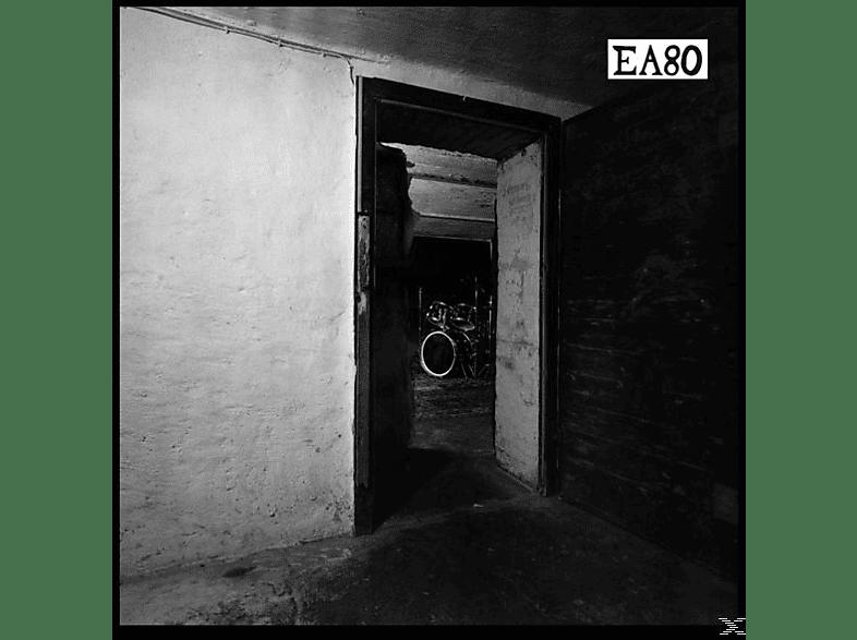 Ea 80 - 2 Takte Später (Reissue) [Vinyl]