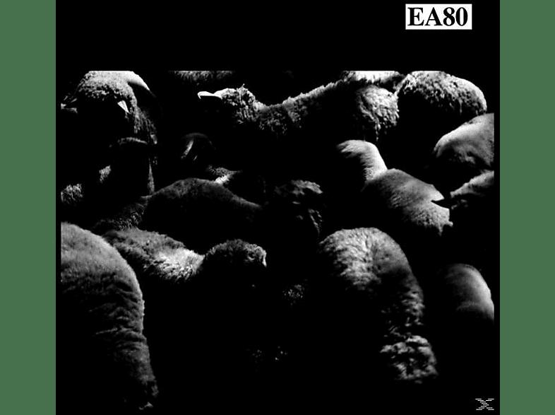 Ea 80 - Mehr Schreie (Reissue) [Vinyl]