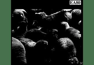 Ea 80 - Mehr Schreie (Reissue)  - (CD)