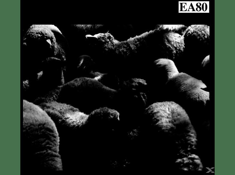 Ea 80 - Mehr Schreie (Reissue) [CD]