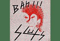 Sluts - Bäh!!! (Reissue) [CD]