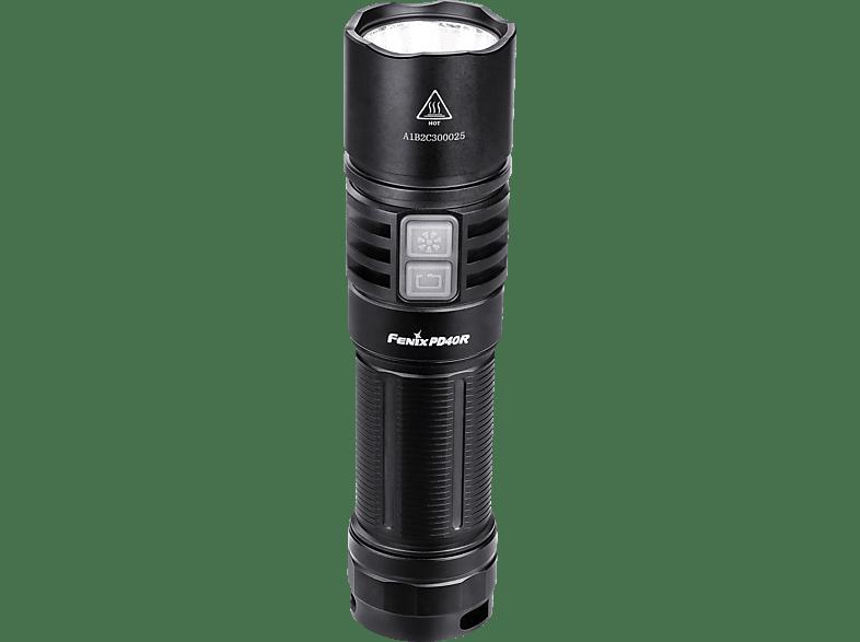 FENIX PD40R Taschenlampe