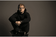 Ed Sheeran - ÷ - Divide (Deluxe Edition) [CD]