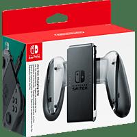 NINTENDO Switch Joy-Con- Nintendo Switch Ladestation, Grau