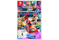 Product Image Mario Kart 8 Deluxe [Switch]