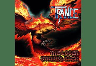 Trance - The Loser Strikes Back  - (CD)