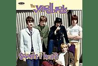 "The Yardbirds - Sounds I Heard (LP+7"") [Vinyl]"