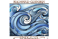 Richard Osborn - Endless [Vinyl]