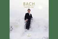 Daniel Martyn Lewis - Well-Tempered Clavier II [CD]