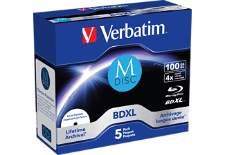 pixelboxx-mss-73444903