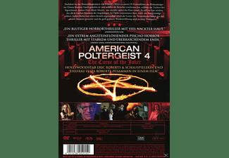 The Curse of the Joker DVD