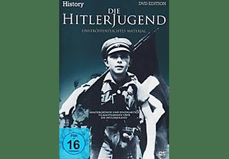 Die Hitlerjugend DVD