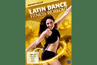 Latin Dance Fitness Workout - Weight Killer [DVD]