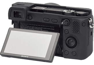 pixelboxx-mss-73451423