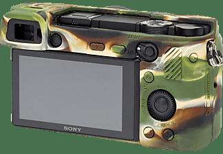 EASYCOVER Camera Case, Schutztasche, Camouflage