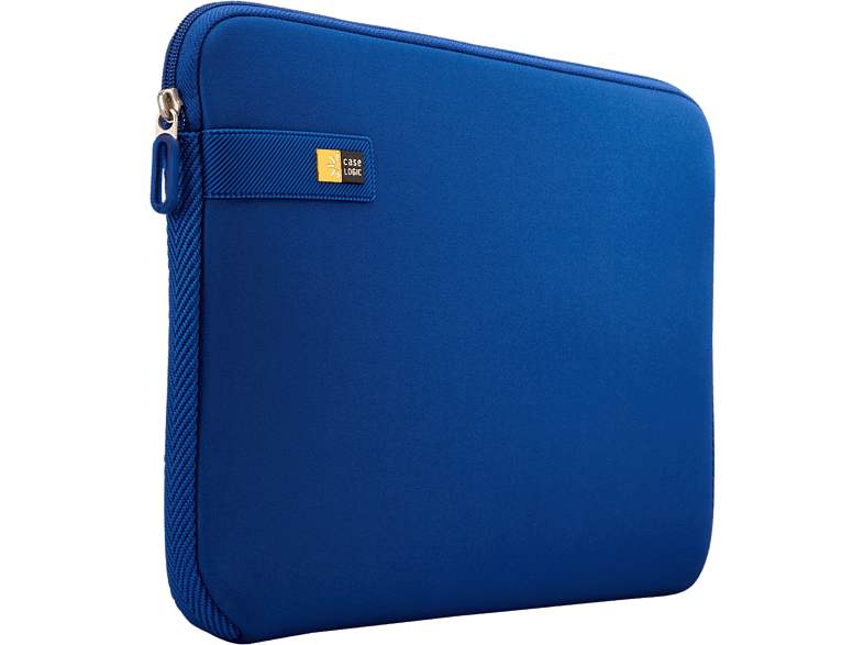 CASE LOGIC Housse ordinateur portable MacBook 13.3'' Ion (LAPS-113B)