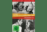 Hans Deppe: Wie sagen wir es unseren Kindern + Die Kuckucks [DVD]