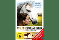 Die Pferdeflüsterin Collection (3 Filme) [DVD]