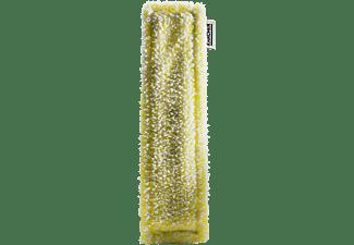 KÄRCHER 2.633-130.0 Wischbezug, Gelb/Weiß