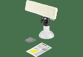 KÄRCHER 2.633-129.0 Sprühflaschen-Set, Gelb/Weiß