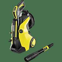 KÄRCHER 1.324-630.0 K5 Premium Full Control Plus Hochdruckreiniger