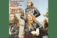 Morta Skuld - Dying Remains [Vinyl]