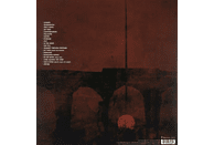 Katatonia - The Great Cold Distance (10th Anniversary Edition) [Vinyl]