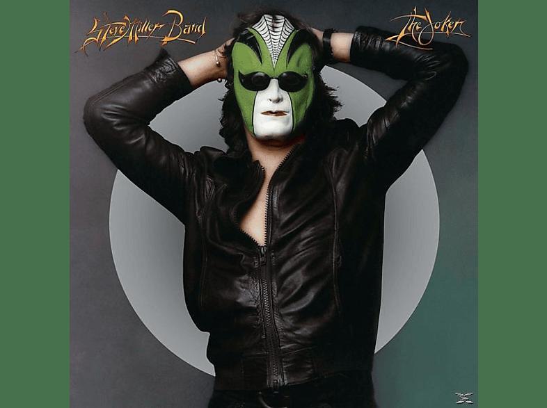 Steve Miller - The Joker (LP) [Vinyl]