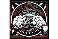 Die Brassterds - New Studio Album [CD]
