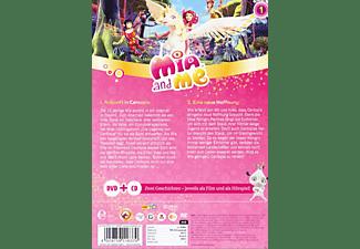 pixelboxx-mss-73483405