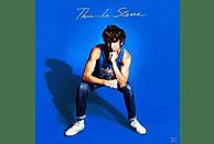 Delicate Steve - This Is Steve [CD]