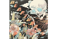 The Shins - Heartworms [CD]