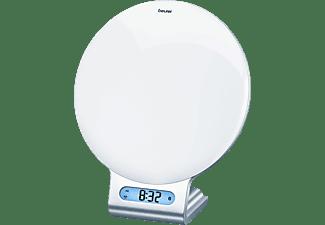 BEURER Lichtwecker mit Bluetooth WL 75 (589.28)