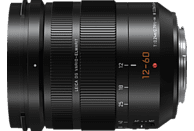 PANASONIC H-ES12060 Lumix G LEICA  für Micro-Four-Thirds , 12 mm - 60 mm , f/2.8-4
