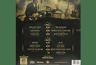 Steve Hill - Solo Recordings Vol.2 [Vinyl]