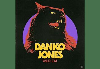 Danko Jones - Wild Cat (Lim.Boxset)  - (CD)