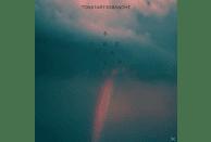 Tonstartssbandht - Sorcerer [CD]