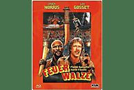 Feuerwalze [Blu-ray]