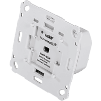 HOMEMATIC IP 142720A0 Schalt-Mess-Aktor für Markenschalter