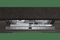 NEFF GV 4600 C - S513C60X0E  Geschirrspüler (vollintegrierbar, 598 mm breit, 46 dB (A), A+++)
