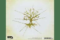 Phantom Limb - Phantom Limb [CD]