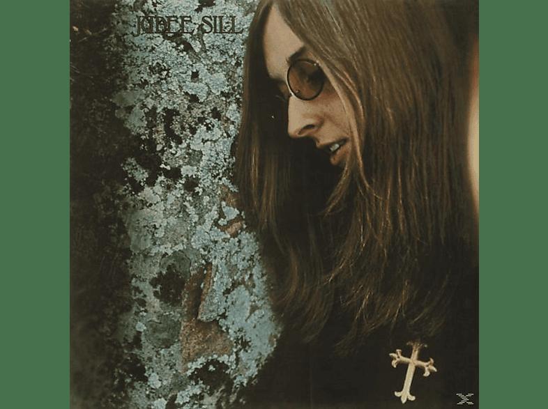 Judee Sill - Judee Sill [Vinyl]