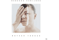 Rebekka Karijord - Mother Tongue [CD]