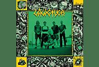 Lawgiver - Lawgiver [CD]