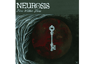 Neurosis - Fires Within Fires (Grey Vinyl) [Vinyl]