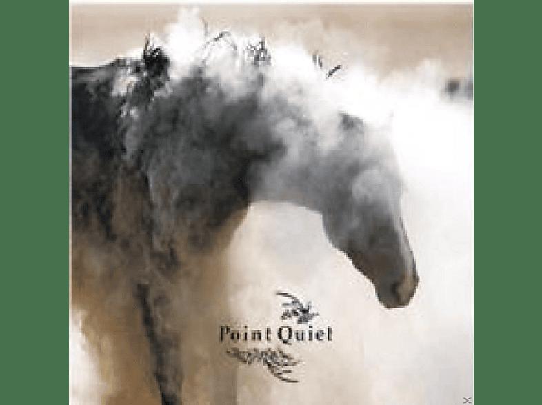 Point Quiet - Point Quiet [CD]
