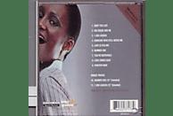 Eloise Laws - Eloise (Expanded Edition) [CD]